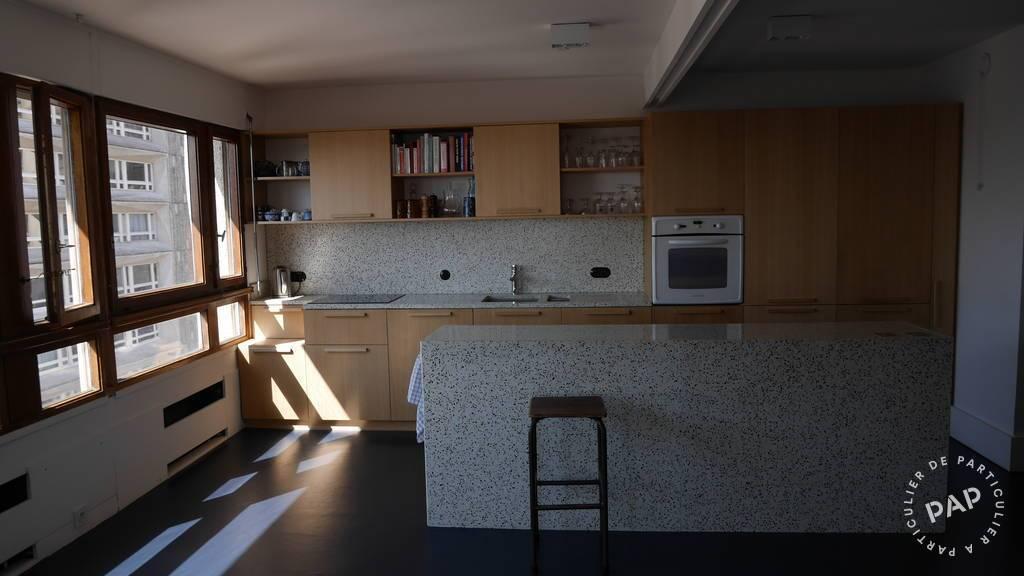 Vente immobilier 781.000€ Paris 13E