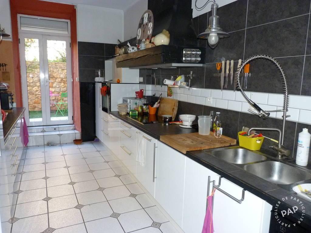Vente immobilier 575.000€ Fitou (11510)