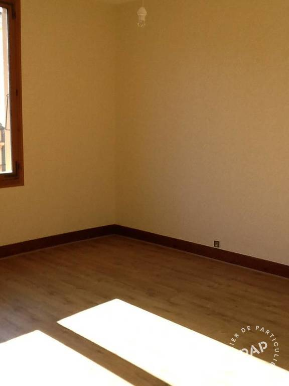 Location immobilier 650€ Toulouse (31)
