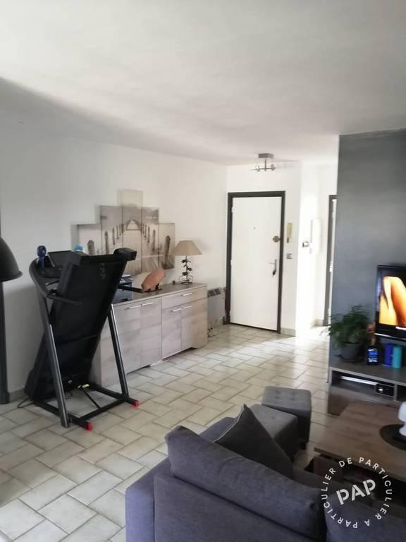 Appartement Agde (34300) 140.000€