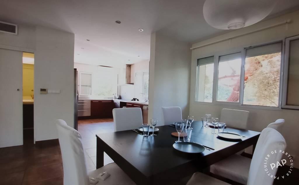 Maison Toulouse 2.490€