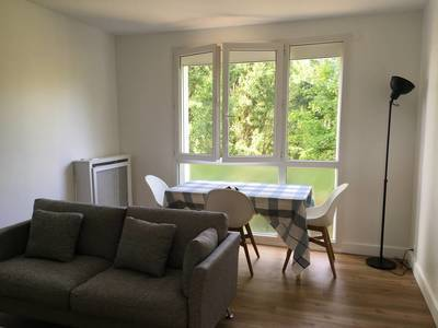 Creteil (94000) - Colocation Appartement