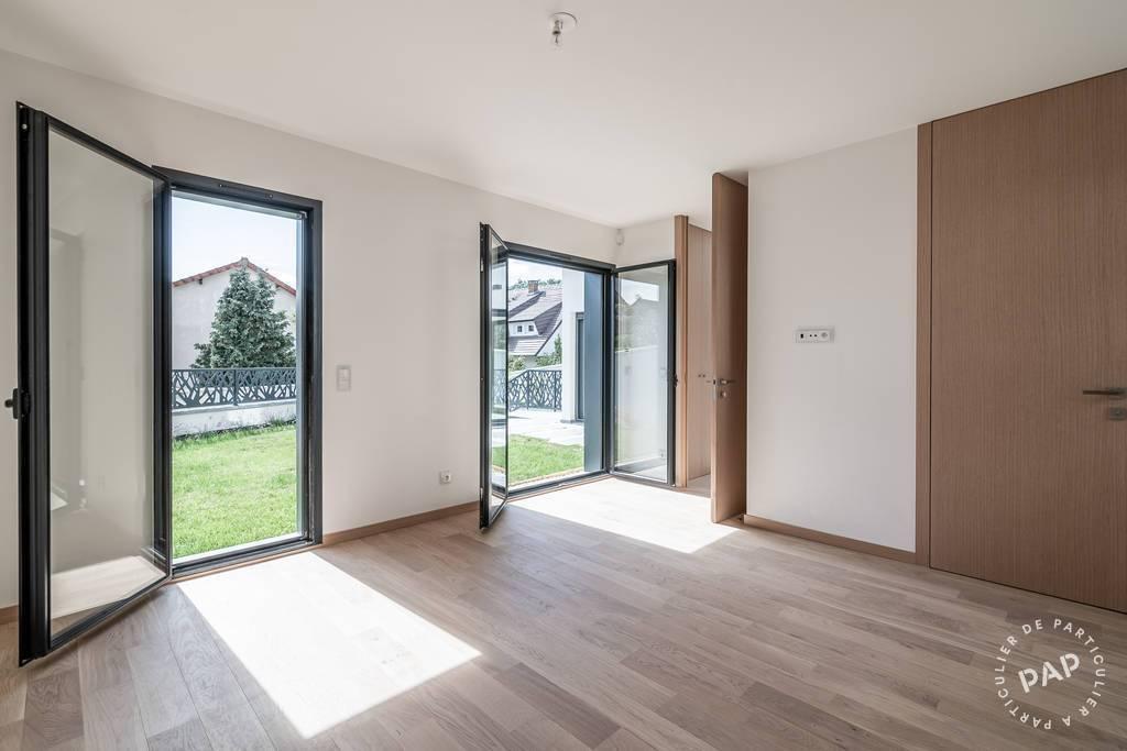 Maison Le Perreux-Sur-Marne 1.290.000€