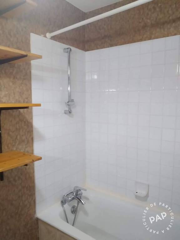 Appartement Biarritz (64200) 198.000€