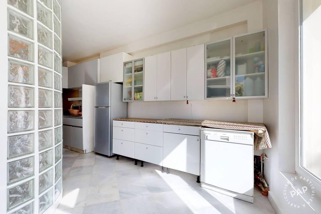 Maison Guerard (77580) 680.000€