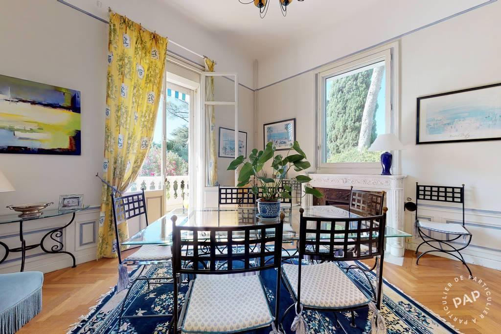 Maison Saint-Raphael (83) 2.650.000€
