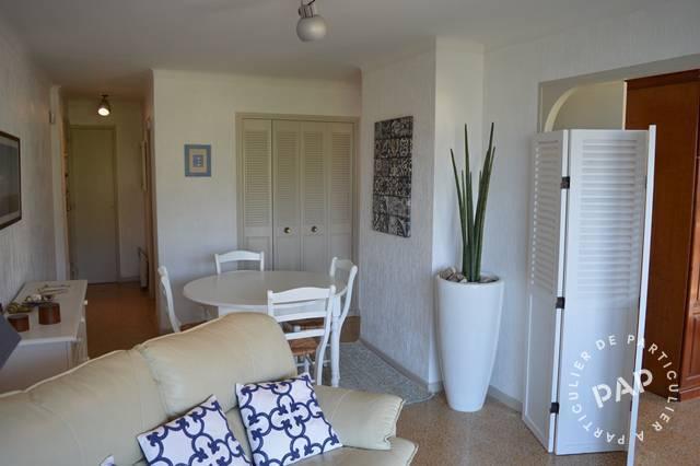 Appartement Le Lavandou (83980) 298.000€