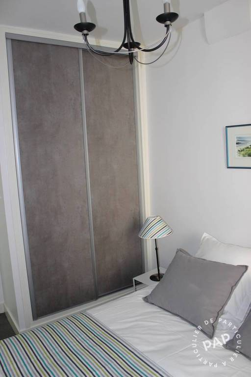 Appartement Blois (41000) 590€