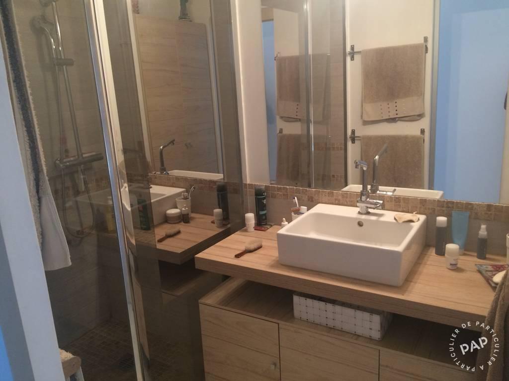 Appartement Saint-Raphael (83) 385.000€