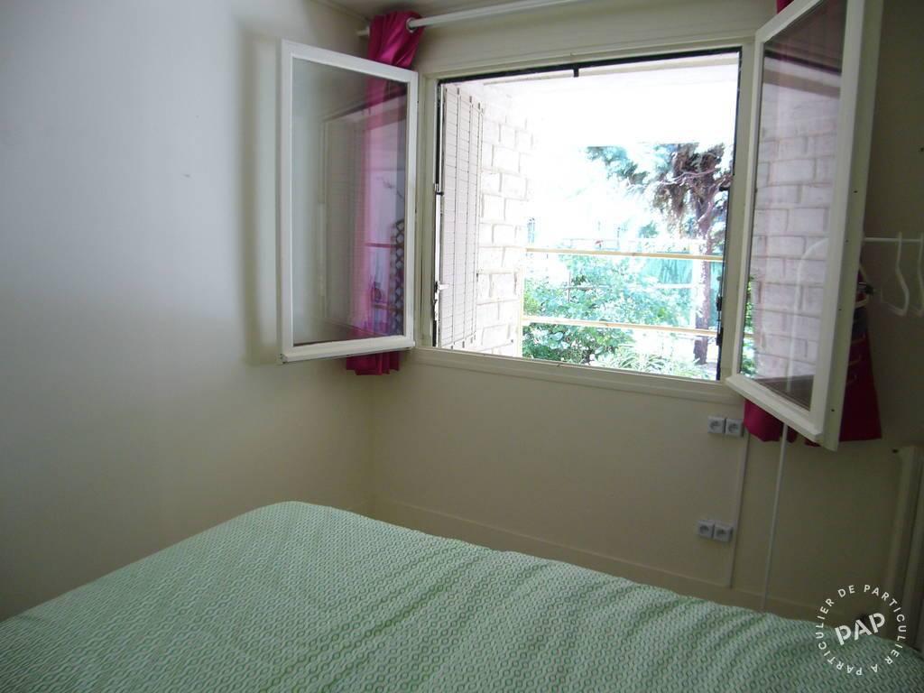 Appartement La Garde (83130) 485€