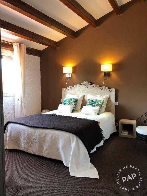 Maison Banyuls-Sur-Mer (66650) 780.000€