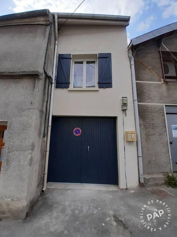 Appartement Dammartin-En-Goele (77230) 730€
