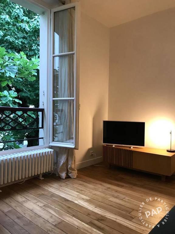 Appartement Neuilly-Sur-Seine (92200) 1.450€