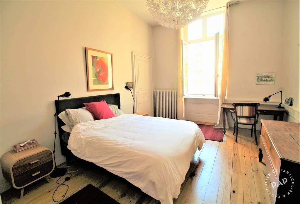 Appartement Lyon 2E 1.247.000€