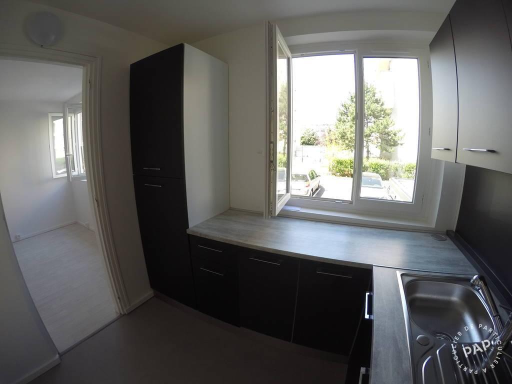 Appartement Boulogne-Billancourt 275.000€