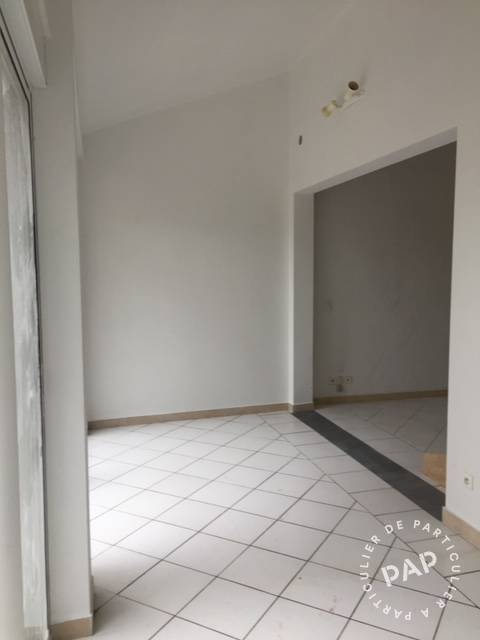 Appartement Antibes (06) 1.170 €