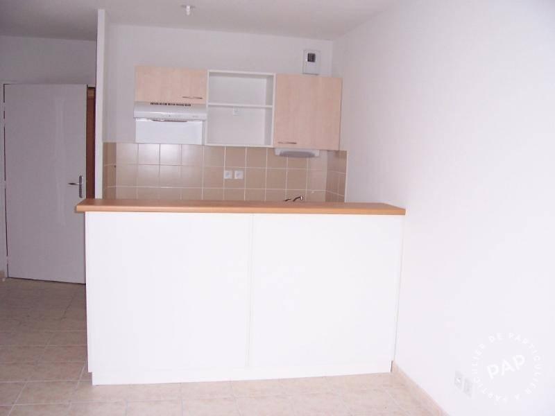 Appartement La Cavalerie (12230) 85.000€
