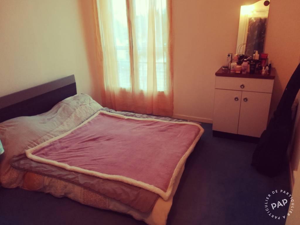 Appartement Sartrouville 198.500€