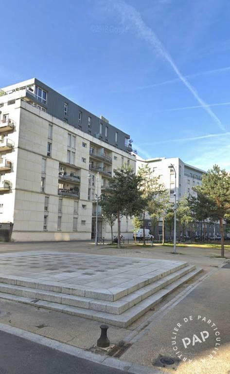 Appartement Clichy (92110) 1.750€