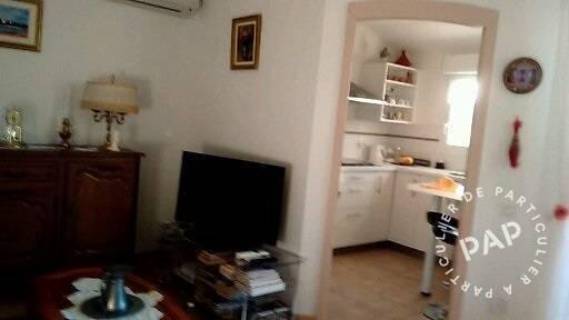 Maison Les Mées 159.000€