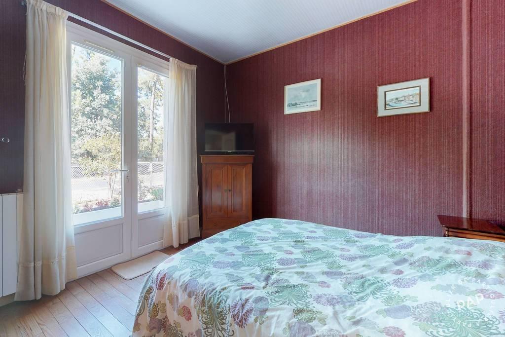 Maison Ronce-Les-Bains 505.000€
