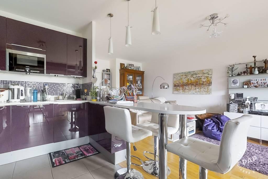 Appartement Boulogne-Billancourt (92100) 1.107.000€