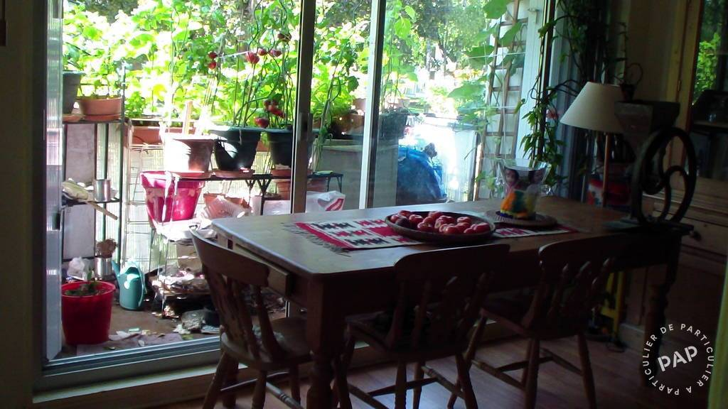 Appartement Marly-Le-Roi (78160) 160.000€
