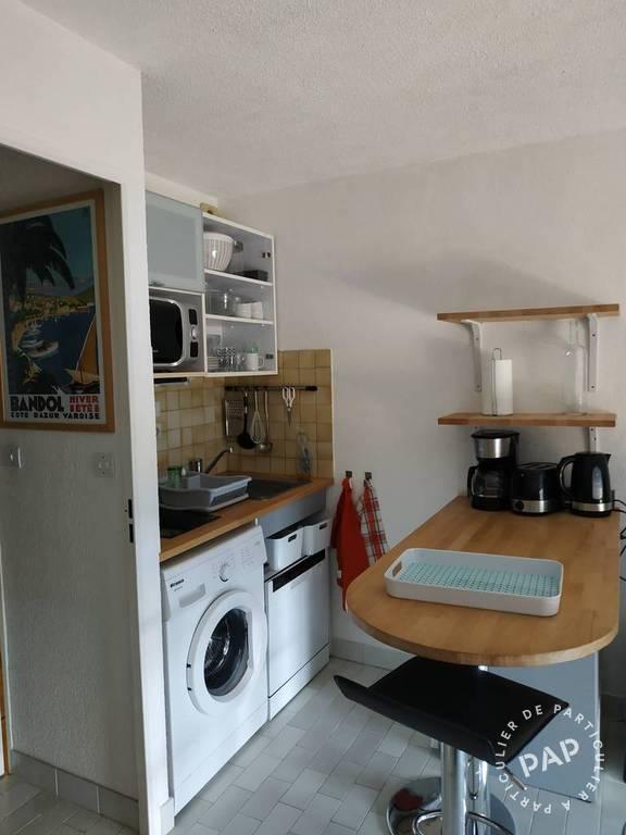 Appartement Bandol (83150) 138.000€