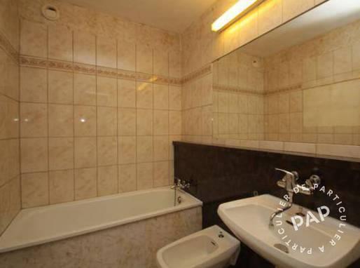 Appartement Ales (30100) 105.000€