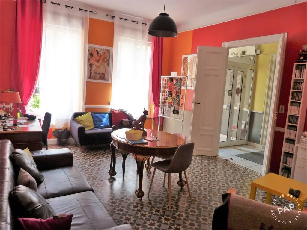 Maison Fitou (11510) 575.000€