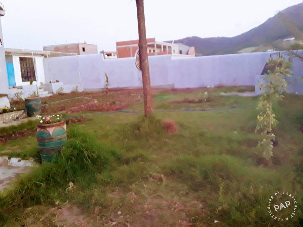 Maison Maroc, 30 Min De Tanger 210.000€