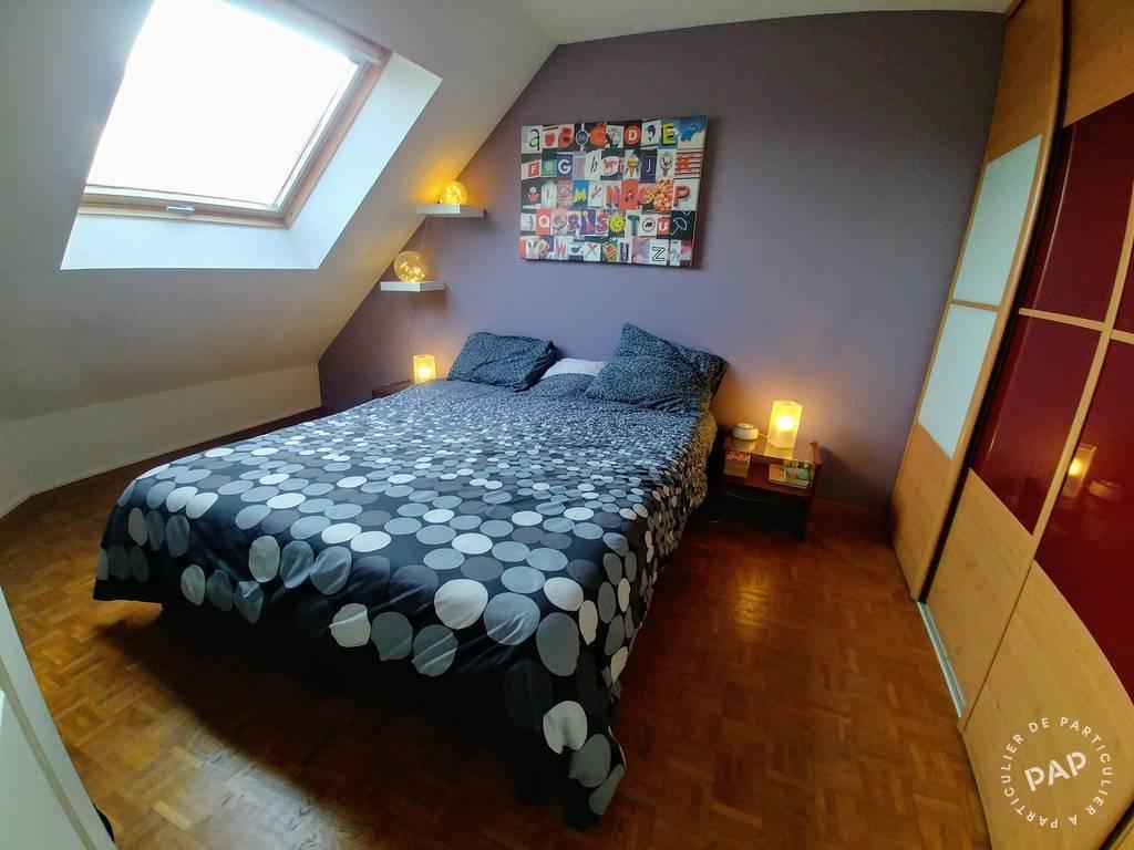 Appartement Sartrouville (78500) 385.000€