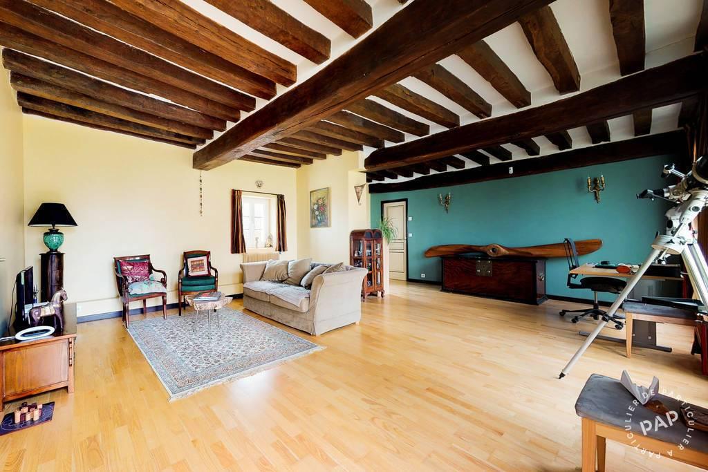Maison Chartres 665.000€