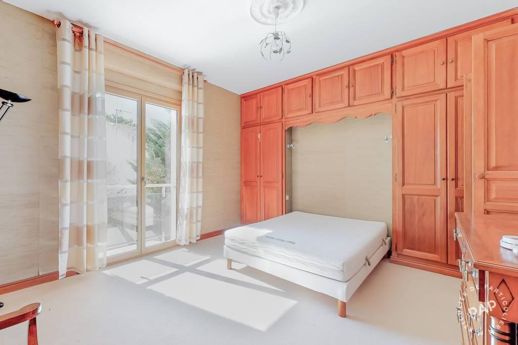 Maison Meschers-Sur-Gironde (17132) 550.000€