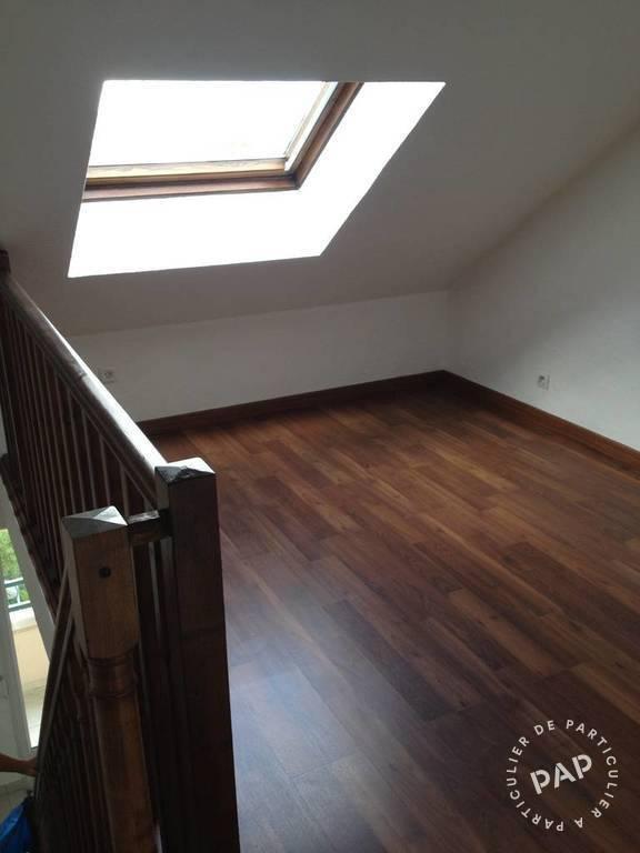 Appartement Melun (77000) 120.000€