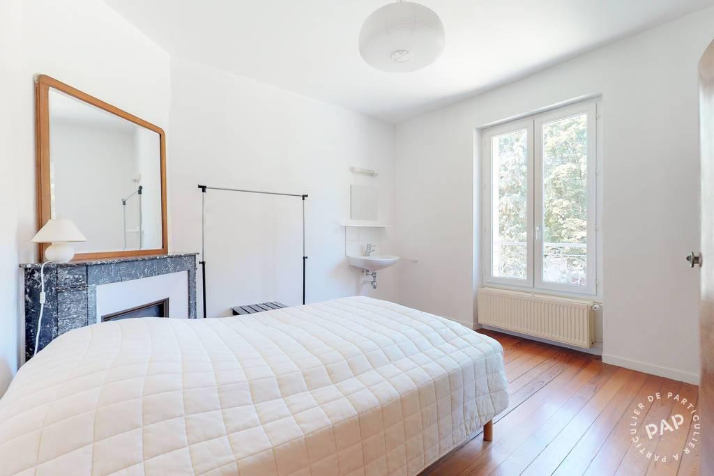 Vente Maison 380m²