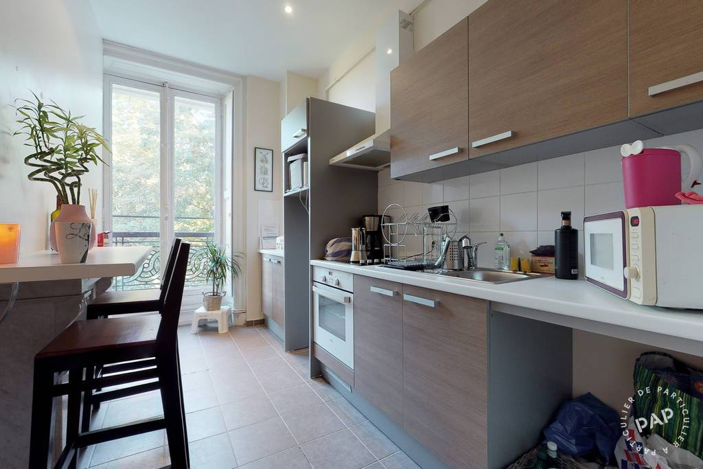 Appartement 490.000€ 123m² Boissy-Saint-Leger (94470)