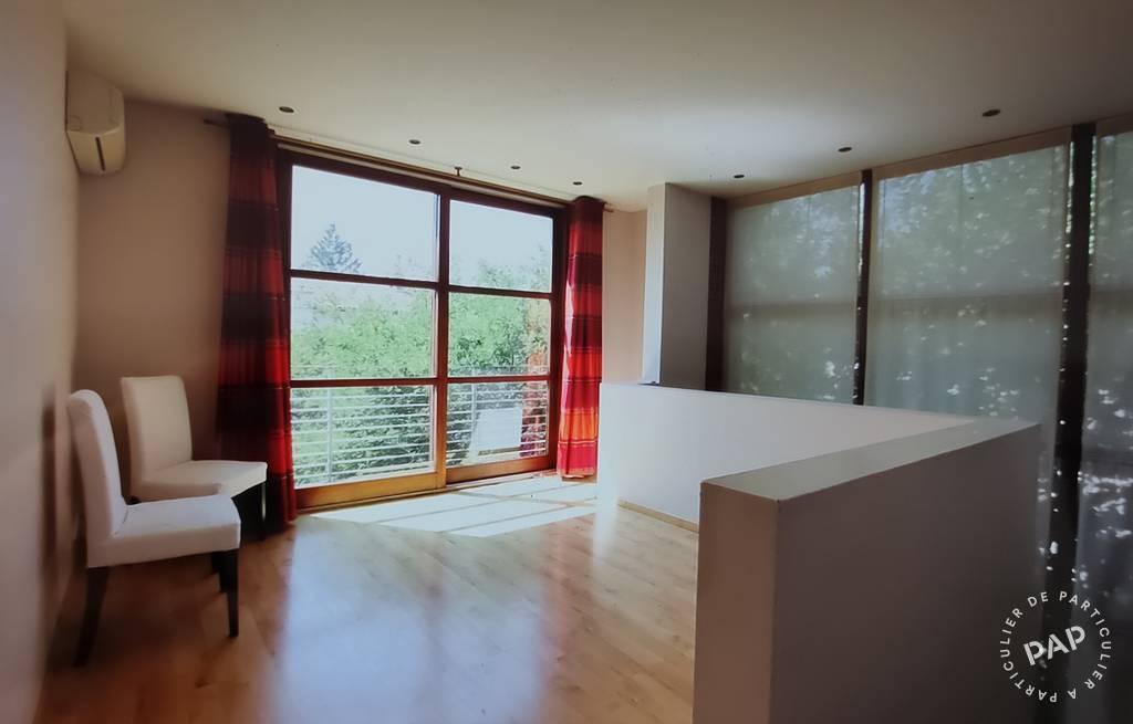 Maison 2.490€ 186m² Toulouse