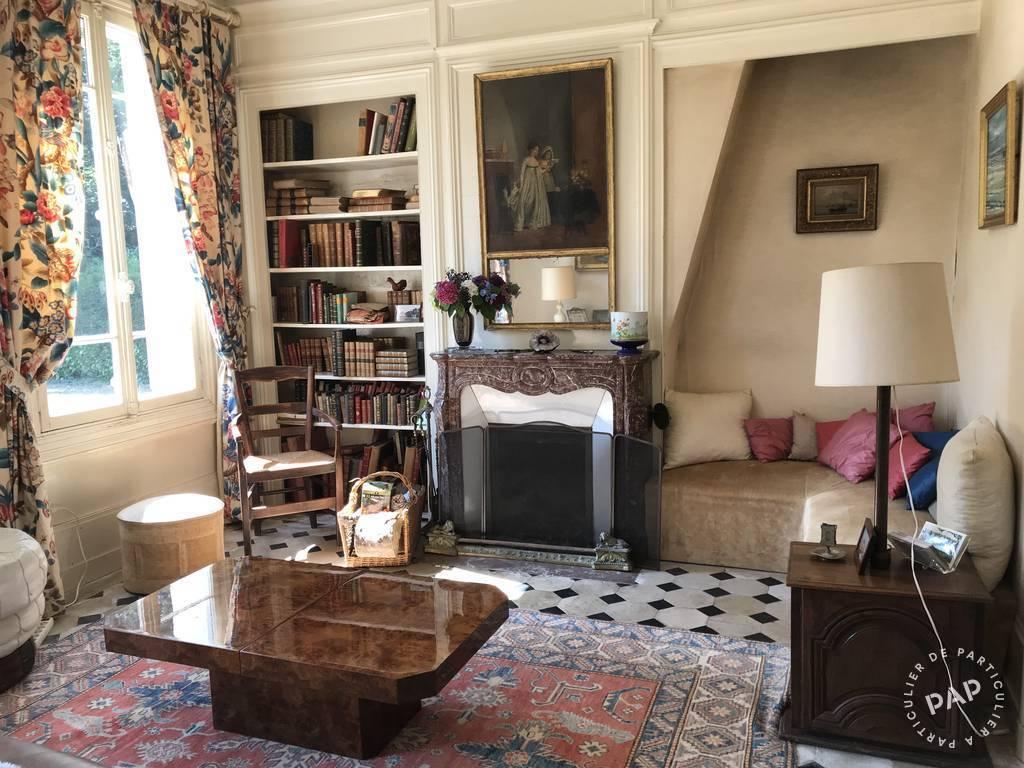 Maison 380.000€ 300m² Biville-La-Baignarde (76890)