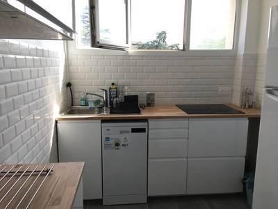 Creteil (94000) - Colocation Appartement