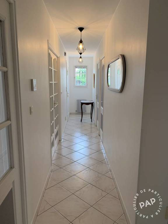 Maison 480.000€ 176m² Saint-Andre-De-Seignanx (40390)