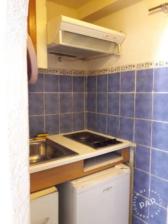 Appartement 405€ 32m² Avignon - Idéal Étudiant