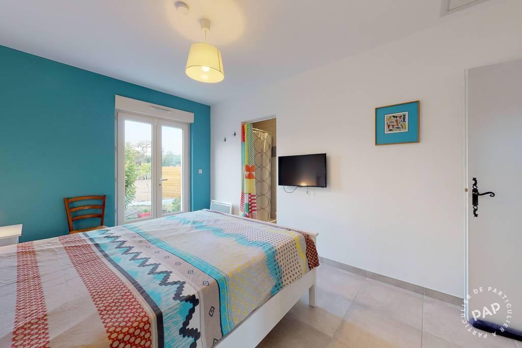 Maison 408.000€ 160m² Tornac (30140)
