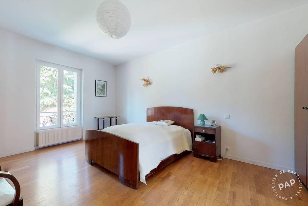 Maison 680.000€ 380m² Guerard (77580)