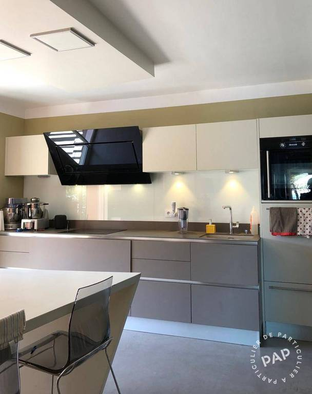 Maison 780.000€ 180m² Banyuls-Sur-Mer (66650)