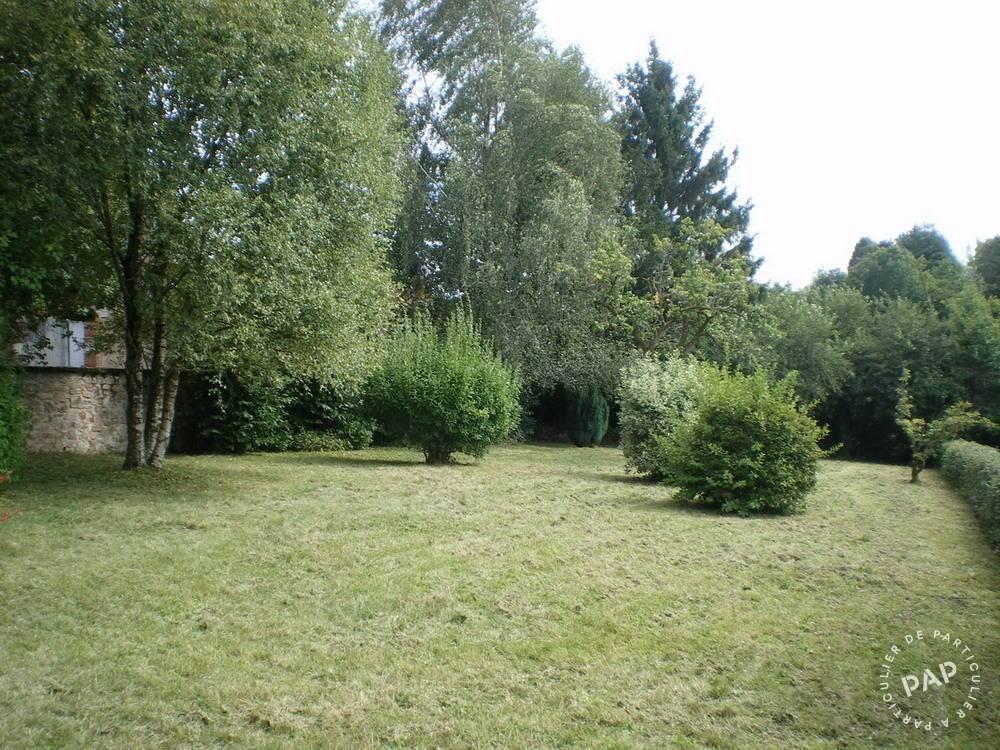 Maison 82.000€ 148m² Millay (58170)