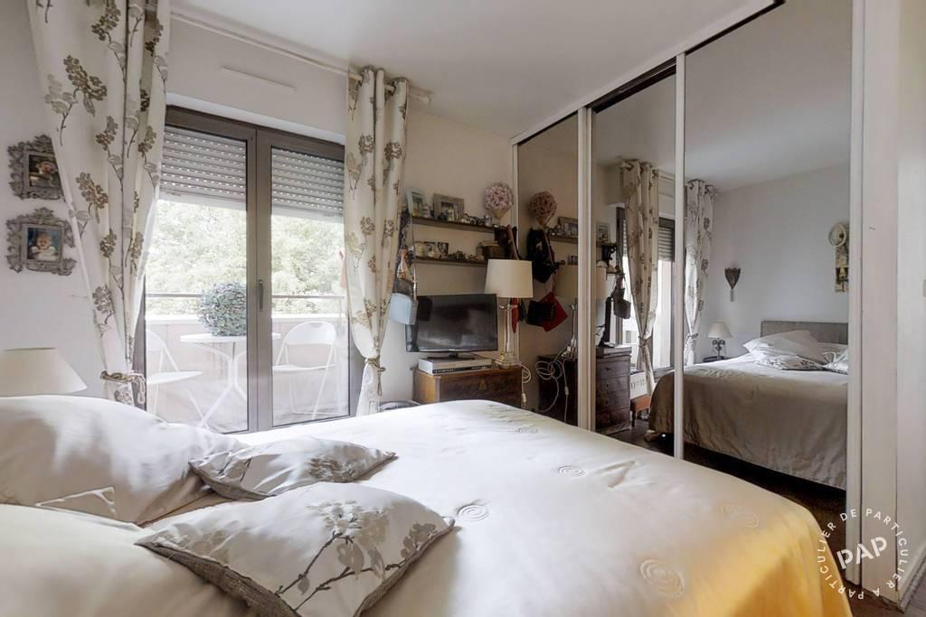 Appartement 1.150.000€ 97m² Boulogne-Billancourt (92100)