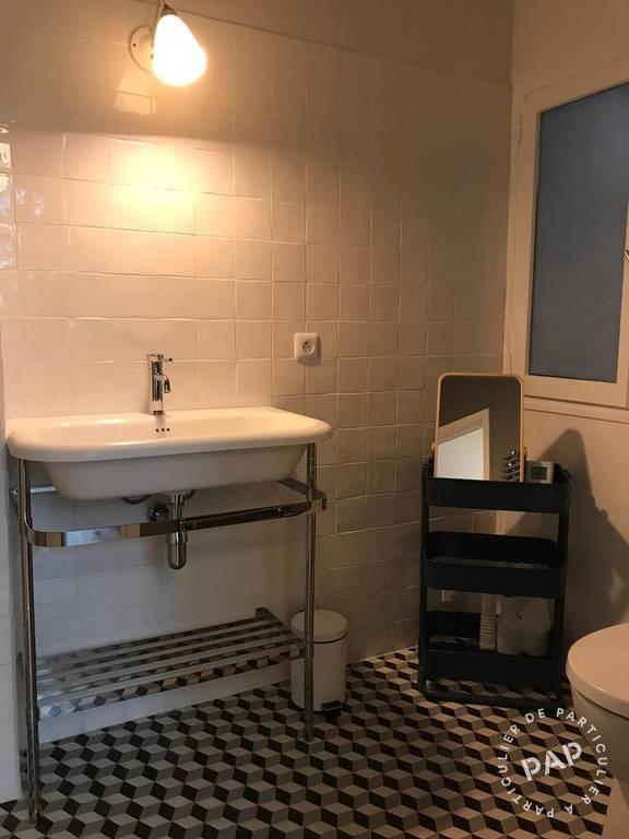 Appartement 1.450€ 36m² Neuilly-Sur-Seine (92200)