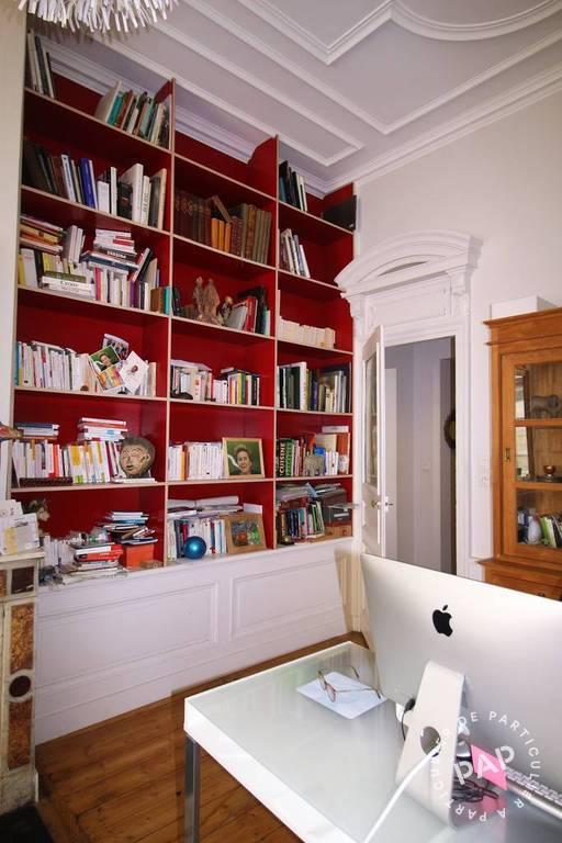 Appartement 1.247.000€ 230m² Lyon 2E