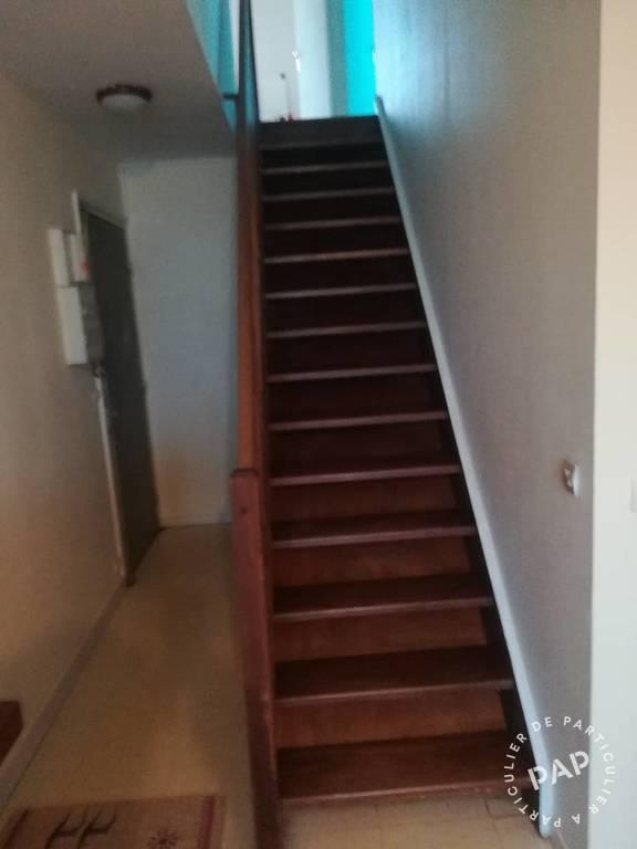 Appartement 198.500€ 66m² Sartrouville